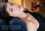 綾瀬はるか セクシー 顔アップ カメラ目線 女優 色気 壁紙サイズ 高画質エロかわいい画像22