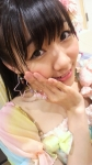SKE48 須田亜香里 セクシー 衣装 顔アップ カメラ目線 ぶりっ子ポーズ 顔射用ぶっかけ用オナペット写真 高画質エロかわいい画像25
