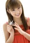 小倉優子 セクシー カメラ目線 キャミソール 笑顔 ロリータフェイス 高画質エロかわいい画像39