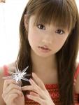 小倉優子 セクシー カメラ目線 キャミソール 唇 ロリータフェイス 高画質エロかわいい画像40