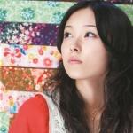 寿美菜子 セクシー 顔アップ 声優アイドル スフィア 高画質エロかわいい画像18