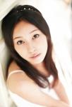 寿美菜子 セクシー 顔アップ カメラ目線 上目遣い 声優アイドル スフィア 高画質エロかわいい画像19