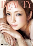 安室奈美恵 セクシー 顔アップ カメラ目線 高画質エロかわいい画像11