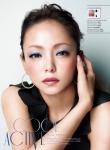 安室奈美恵 セクシー 顔アップ カメラ目線 おでこ 高画質エロかわいい画像13