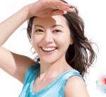 小泉今日子 セクシー 笑顔 顔アップ カメラ目線 爽やか 高画質エロかわいい画像18