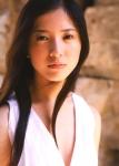 吉高由里子 セクシー 顔アップ カメラ目線 唇 女優 高画質エロかわいい画像11