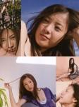 吉高由里子 セクシー 顔アップ カメラ目線 女優 高画質エロかわいい画像13