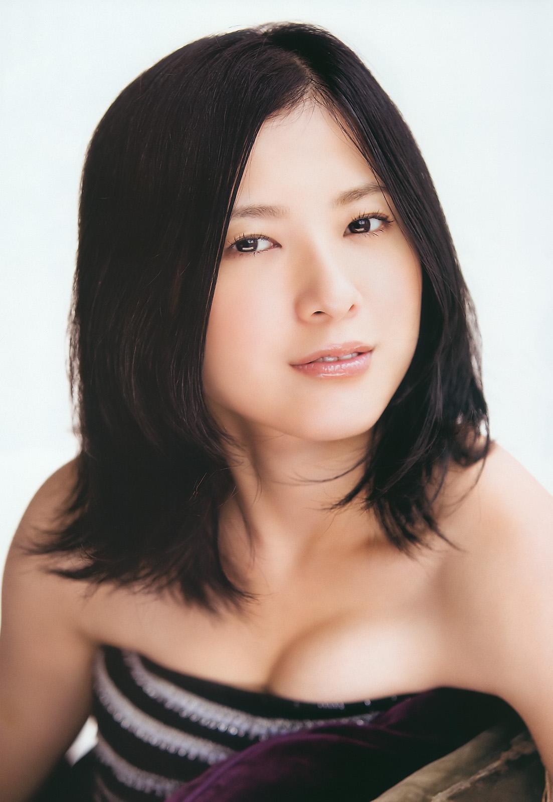 吉高由里子 の画像ギャラリーまとめ一覧 アイドルおかず画像