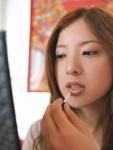 吉高由里子 セクシー 顔アップ 唇 女優 高画質エロかわいい画像17