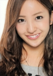 AKB48 板野友美 セクシー 八重歯 笑顔 カメラ目線 高画質エロかわいい画像60