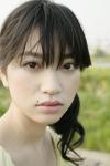 MARIKO(マリコ) セクシー 顔アップ カメラ目線 唇 モデル 高画質エロかわいい画像2