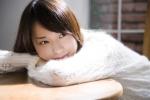 戸田恵梨香 セクシー 顔アップ 女優 美人 壁紙サイズ 清楚 高画質エロかわいい画像3