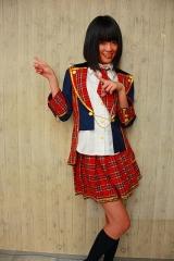 uta-idol