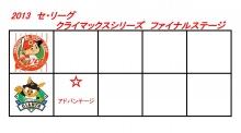 CSファイナルステージ_01