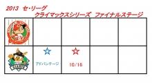 CSファイナルステージ_02
