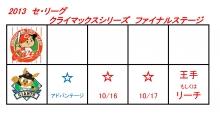CSファイナルステージ_03