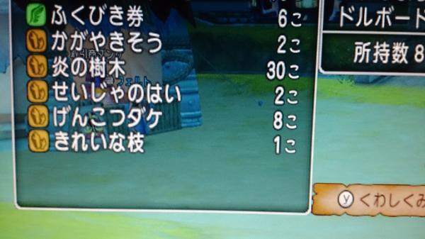 DSC_0029_convert_20131124160927.jpg