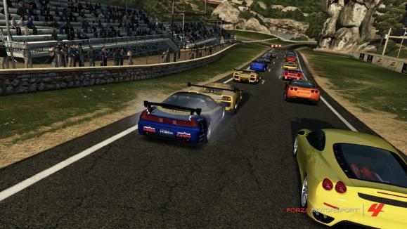 FM4_Forza12.jpg