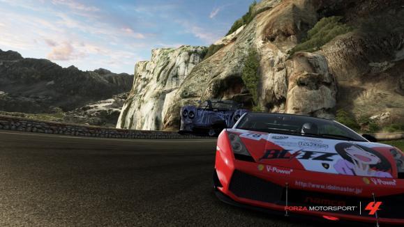 FM4_Forza13.jpg