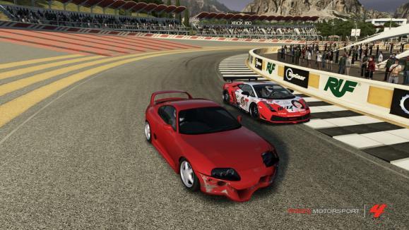FM4_Forza14.jpg