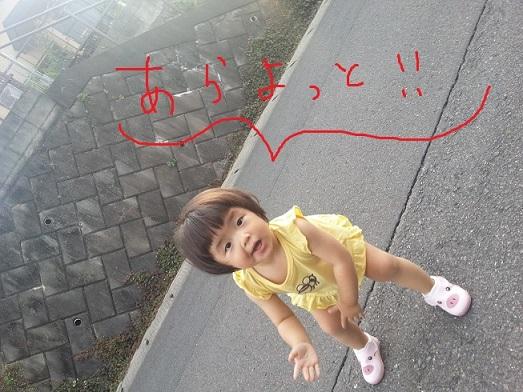 20130713_1720591.jpg