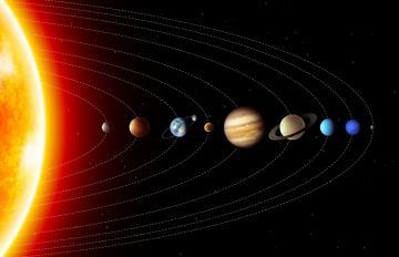 惑星_convert_20141219204624