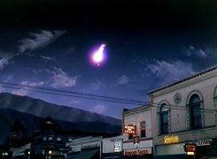 宇宙戦争_隕石