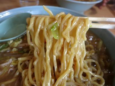 かんちゃん麺2