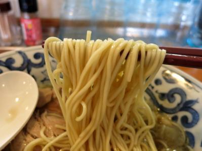 みどり麺2