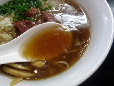 マタドールスープ2