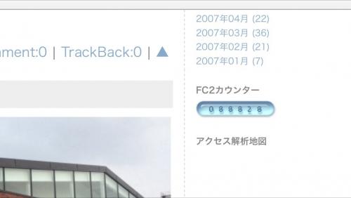 2014110112142803f.jpg