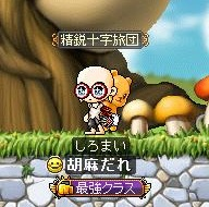 Maple130520_215601.jpg