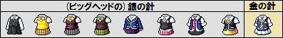 神獣国際学校制服
