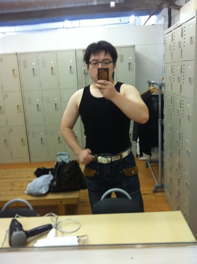 fc2blog_20130927183356519.jpg