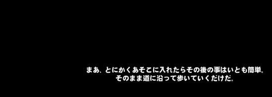 2013042710.jpg
