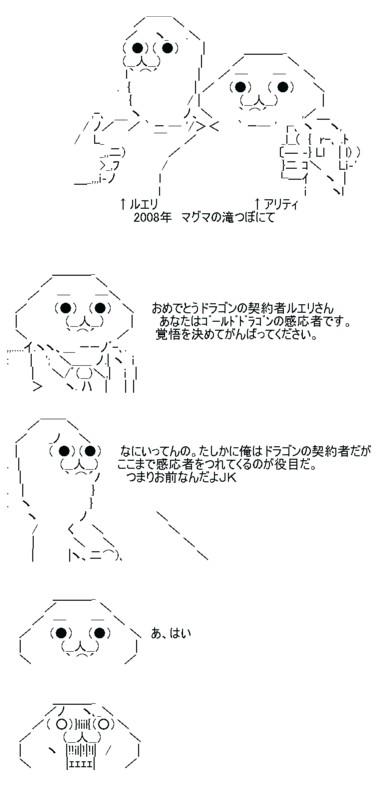 201304274.jpg