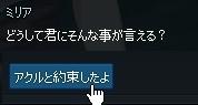 201304329.jpg
