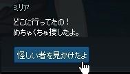 201305013.jpg
