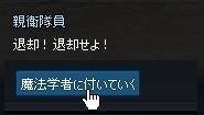 201305131.jpg