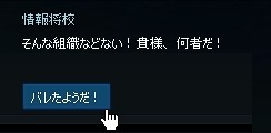 2013052459.jpg