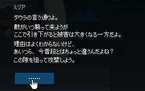 2013053091.jpg