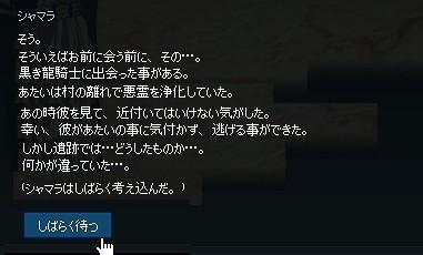 2013061444.jpg