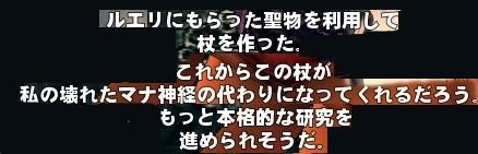20130615127.jpg