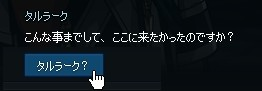 2013061530.jpg