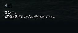 201306225.jpg
