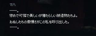 2013062775.jpg