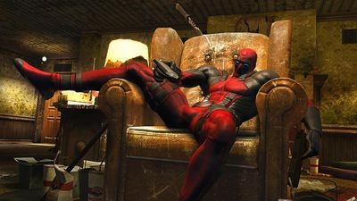 DeadpoolScreen_Lounging.jpg