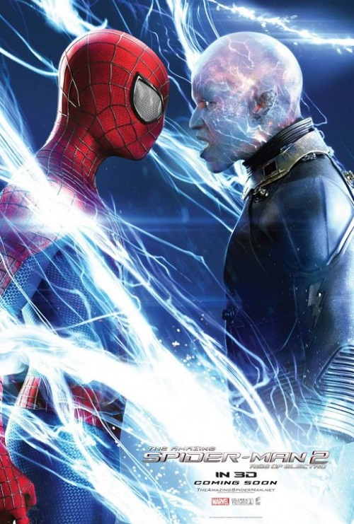 tasm2amazing_spiderman_two_ver10.jpg
