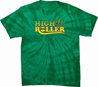 Creature-High-Roller-Tee-2.jpg