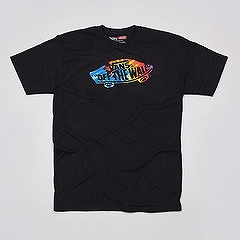 vans-otw-tie-dye-t-shirt-black_medium.jpg